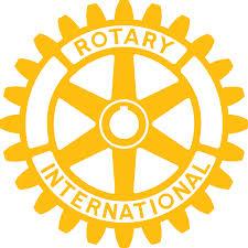 Rotary Ruota gialla new logo